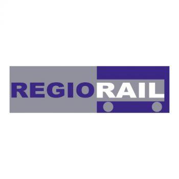 RegioRail