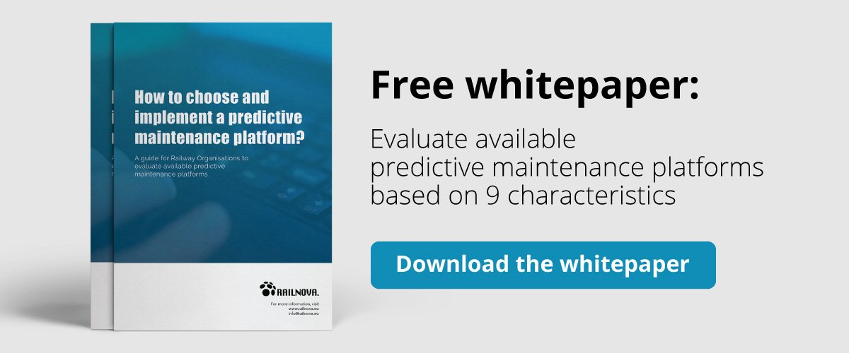 predictive maintenance whitepaper