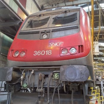 Railnova connects to BB36000 Alstom locomotives