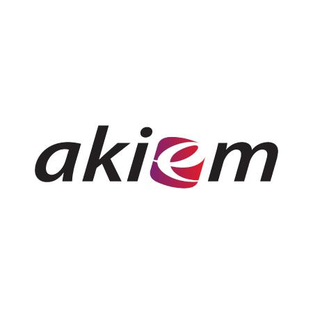 Akiem