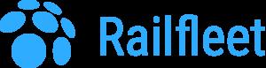 Railfleet ECM3 fleet and maintenance management software platform