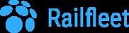 Railfleet digital fleet maintenance management software