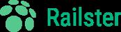 Railster edge computing IoT device