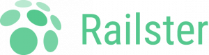 Railster remote monitoring equipment for railway rolling stock